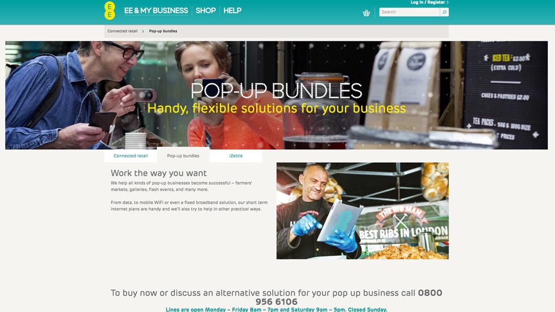 2.-Pop-up_Bundles___Small_Business___EE